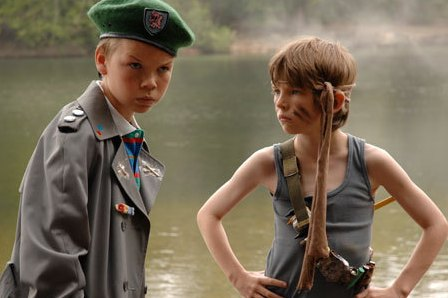 son-of-rambow-1.jpg