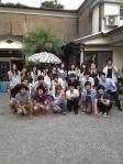 2013夏合宿13