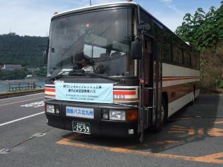 関門海峡2010-05