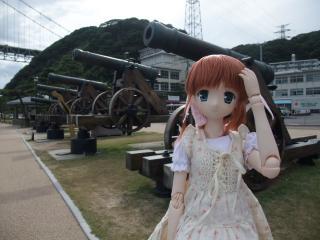 関門海峡2010-13
