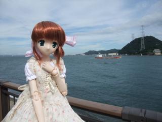 関門海峡2010-17