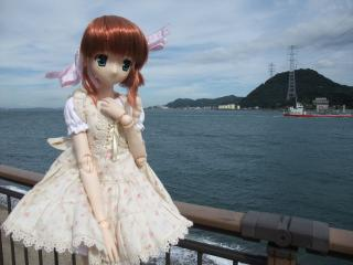 関門海峡2010-18