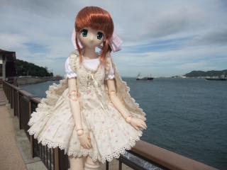 関門海峡2010-19