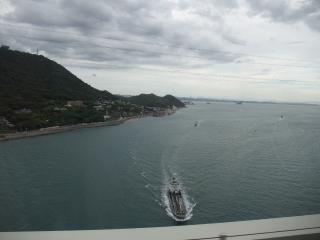 関門海峡2010-20