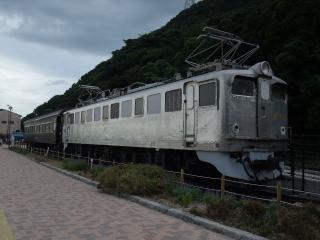 関門海峡2010-21