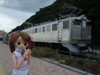関門海峡2010-22