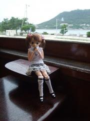 関門海峡2010-24