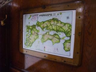関門海峡2010-25