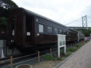 関門海峡2010-28