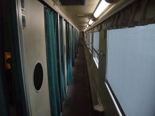 あさぎり駅2010-17
