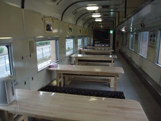 あさぎり駅2010-23