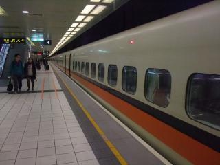 台湾2011-02-160