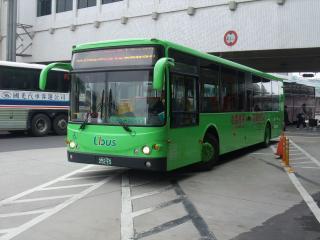 台湾2011-02-161