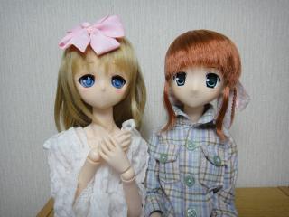 麻衣・未咲201105-01