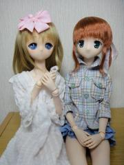 麻衣・未咲201105-02