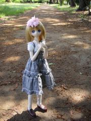 浜寺公園201105-03