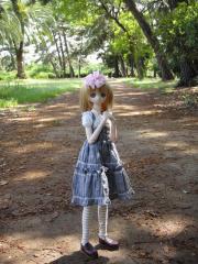 浜寺公園201105-04