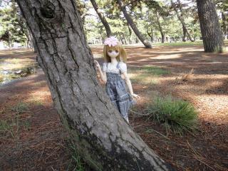 浜寺公園201105-06