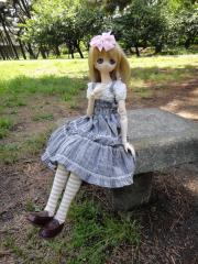 浜寺公園201105-08