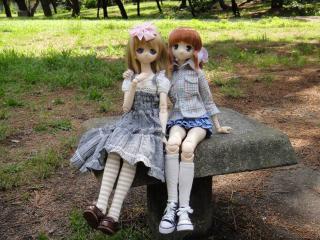 浜寺公園201105-09