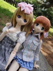浜寺公園201105-10