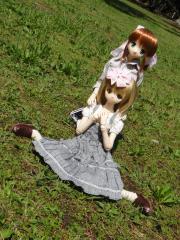 浜寺公園201105-11