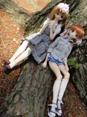 浜寺公園201105-12