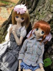 浜寺公園201105-13
