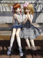 浜寺公園201105-14
