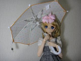 未咲の傘201005-02