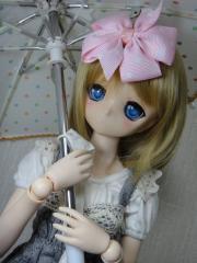 未咲の傘201005-03