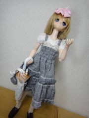未咲の傘201005-04