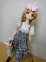 未咲の傘201005-05