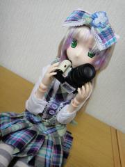 カメラ201105-01