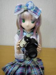 カメラ201105-02
