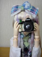 カメラ201105-03