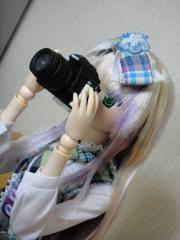 カメラ201105-04
