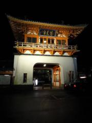 九州遠征201105-32
