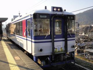 若桜鉄道201301-01