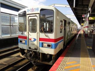 若桜鉄道201301-05