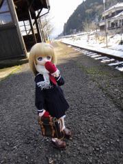若桜鉄道201301-07
