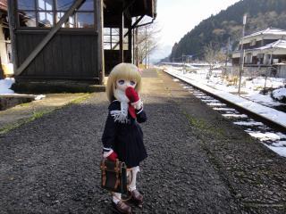 若桜鉄道201301-08
