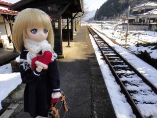 若桜鉄道201301-10