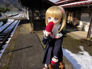若桜鉄道201301-11