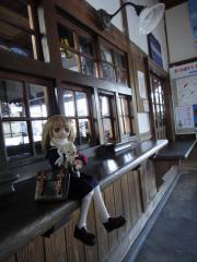 若桜鉄道201301-18