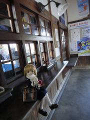若桜鉄道201301-20