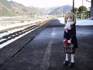 若桜鉄道201301-24