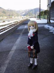 若桜鉄道201301-25