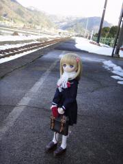 若桜鉄道201301-26