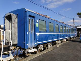 若桜鉄道201301-29